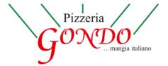 Heimservice Gondo